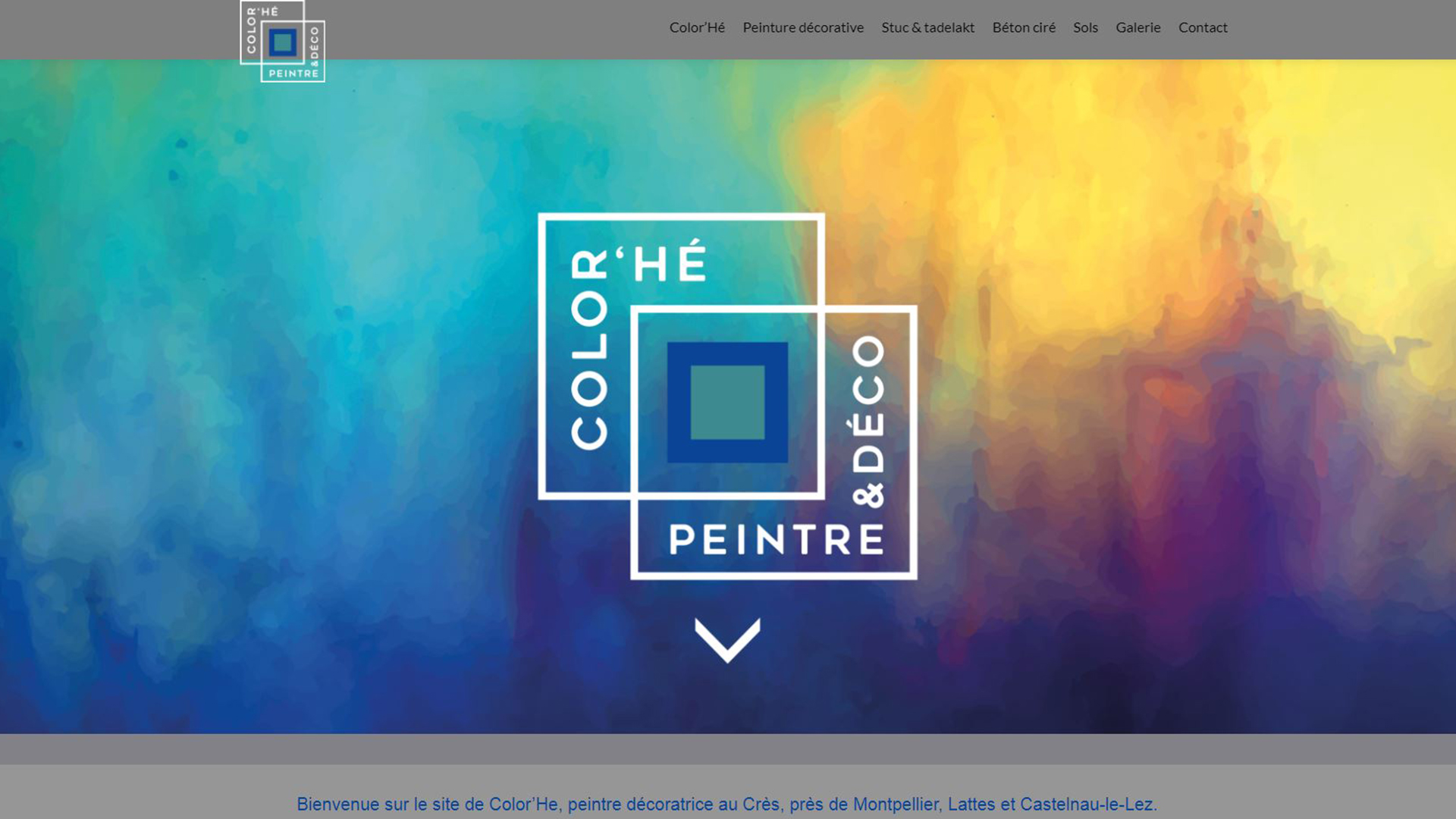 magasin de peche a Saint-Gilles-materiel de peche Gard-articles de chasse Camargue-vente de bateaux Saint-Gilles-concours de peche Gard-articles de peche Saint-Gilles