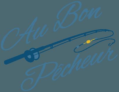 Au Bon pêcheur à Saint gilles